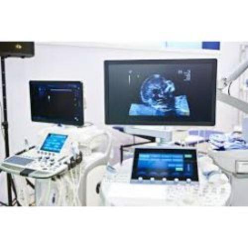 Medical Device Interoperability Market