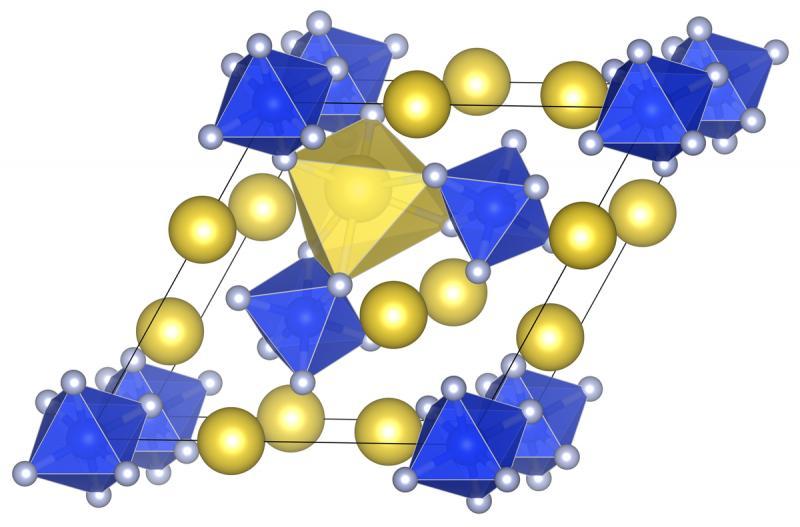 Marché du fluorosilicate de sodium: dynamique concurrentielle et mondial