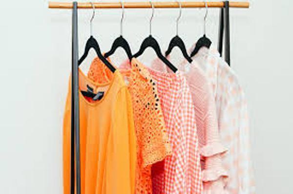 Fashion and Apparels Print Label Market