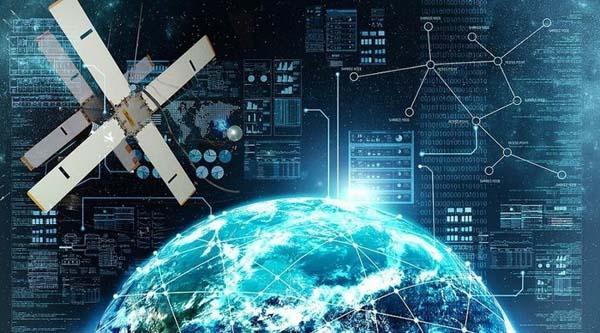 Global Nanosatellite and Microsatellite Market 2020 - Lockheed