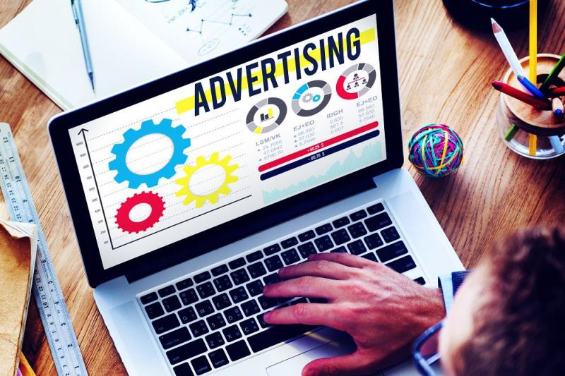Advertising Agency Software