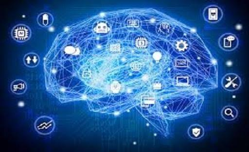 Global AI In IoT Market Industry Revenue To Surge To US$ 19.9