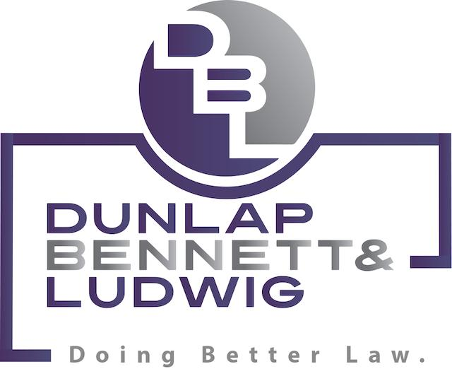 Learn more about Dunlap Bennett & Ludwig at www.dbllawyers.com.