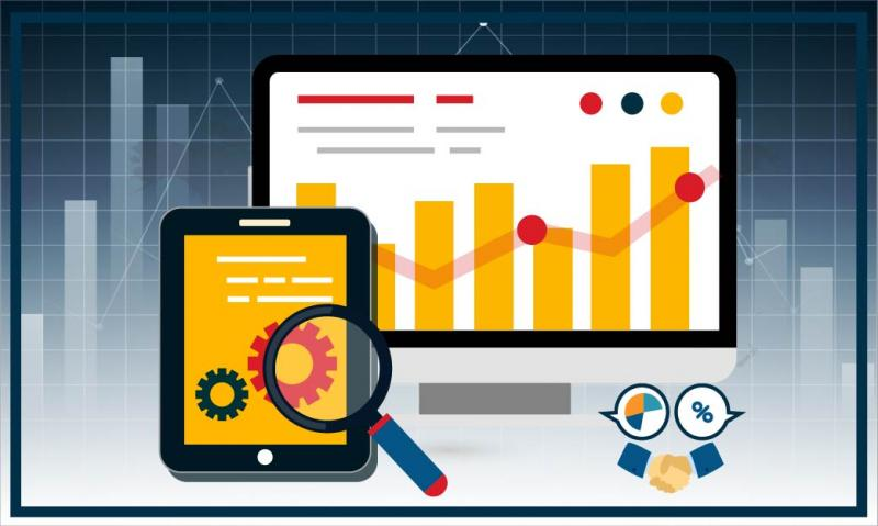 The Growth of Innovations in the U.S. Oil and Gas Analytics Market