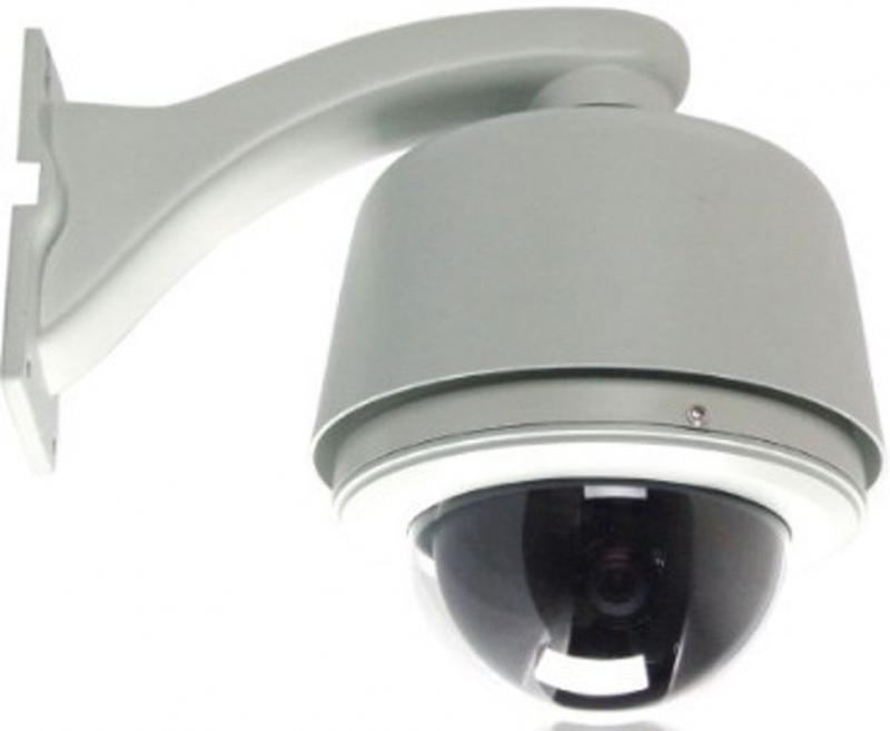 Network Cameras Market Will Hit Big Revenues In Future | Sony,
