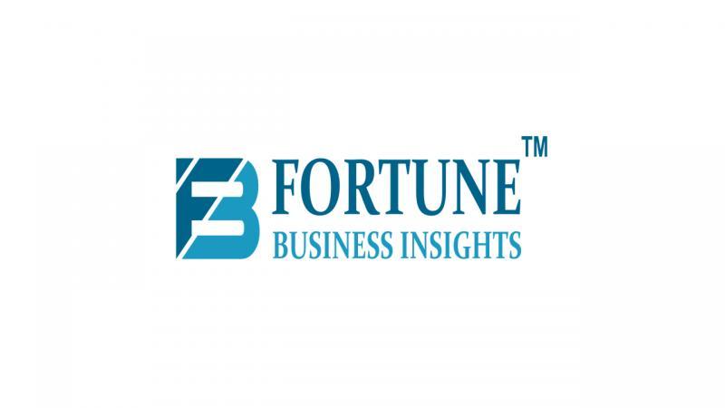 Growth Dynamics on Digital Door Lock System Market 2026  Key