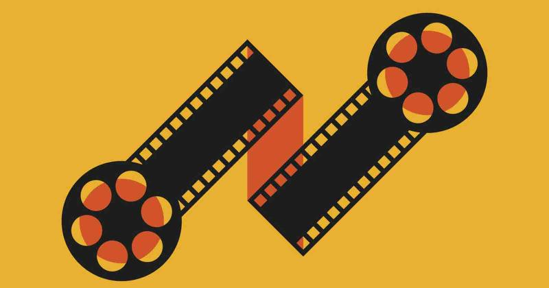 Video Transcoding Market looks to expand its size in Overseas