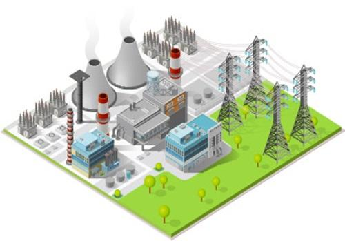 Energy Harvesting Systems Market