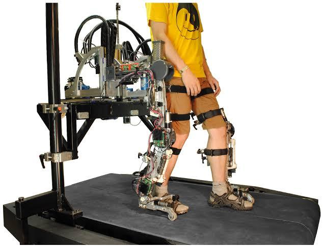 Global Robotic Rehabilitation and Assistive Technologies