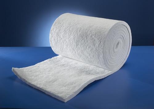 Le marché de la fibre céramique connaîtra une forte expansion d'ici 2025
