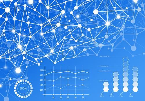 2019 Review: Network Analytics Market Growth Analysis