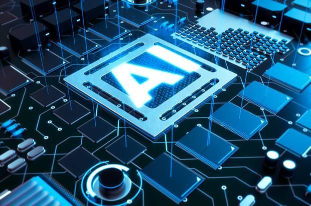 AI Chipset Market