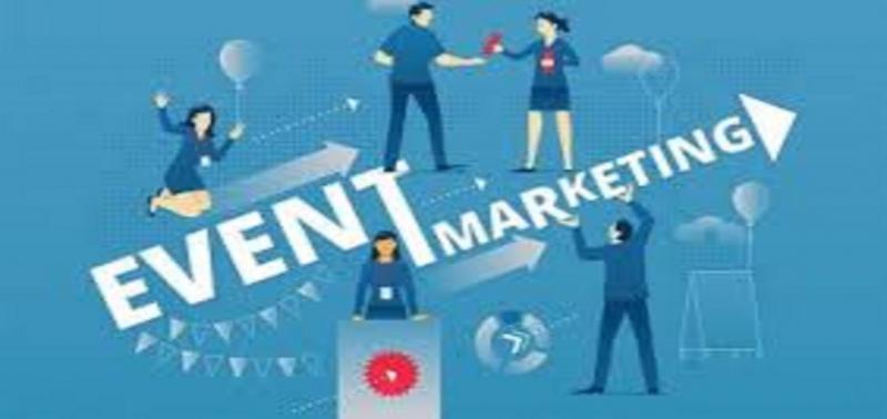 Event Marketing Software Market