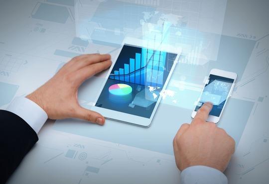 BYOD - Enterprise Mobility Market Key Players Cisco Systems,
