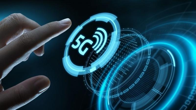 5G Fixed Wireless Access (FWA) Market Latest Trends and Business
