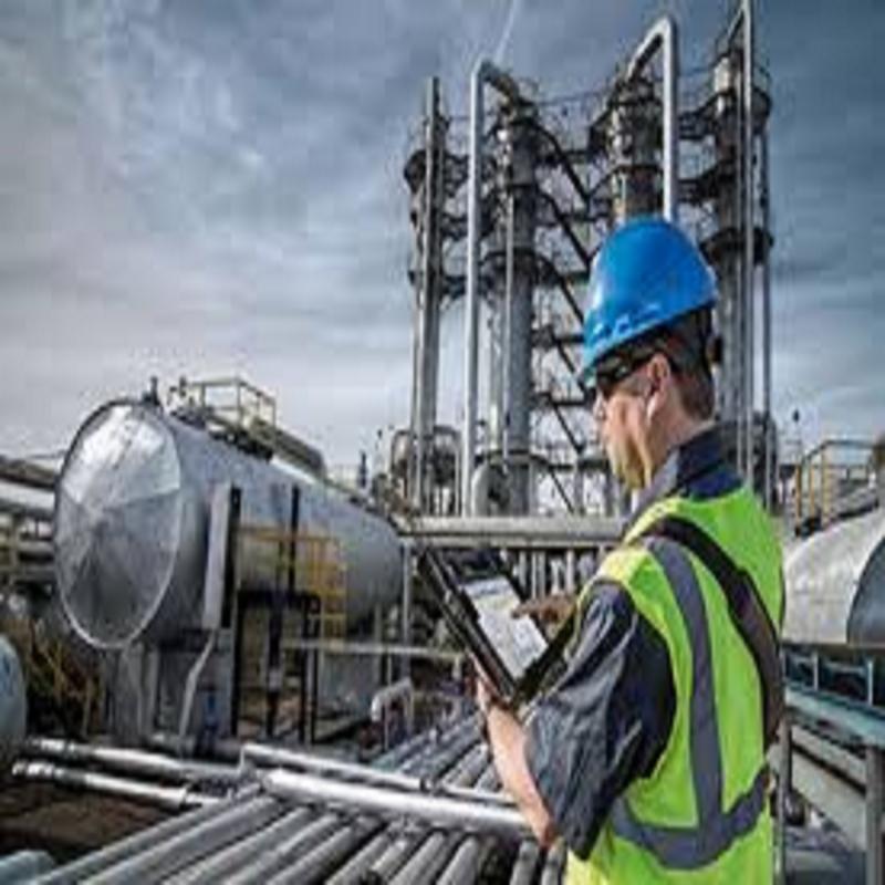 Analyse normative sur le marché des logiciels pétroliers et gaziers 2020-26