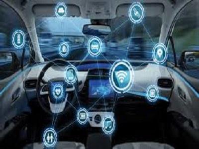Analyse des Big Data sur le marché automobile