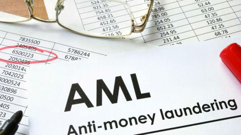 Anti-Money Laundering (AML) Software Solution Market Size is Projected To Attain 3.5 Billion Till 2027 At A CAGR Of 16.0%