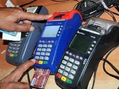 Point of Sale (POS) Terminals Market