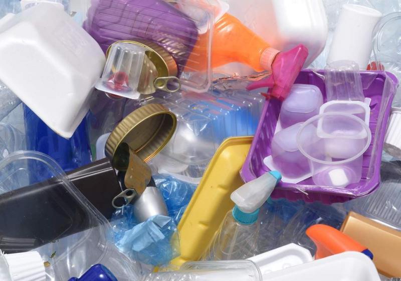 Croissance de l'industrie du marché de l'emballage en plastique d'ici 2026
