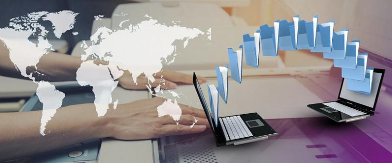 Document Outsourcing Services Market is Anticipated To Grow At A CAGR of 5.7% During Forecast Period 2018-2027