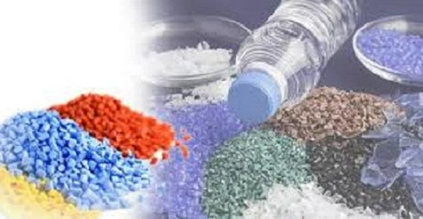 Plastic Compounding Market-Industry Analysis, Share Size,