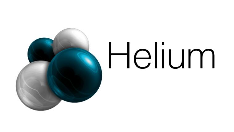 Global Helium Market Expected to Witness a Sustainable Growth