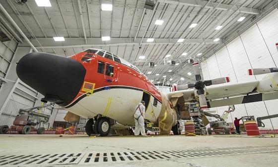 Military Aerospace Coatings Market 2020 | Latest Innovations,