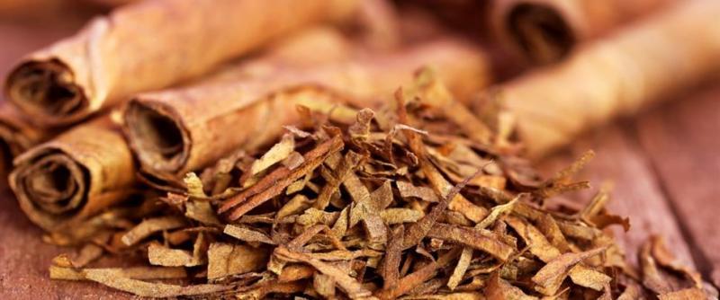 Marché du tabac en Inde Marché
