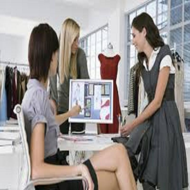 Global Fashion Design And Production Software Market 2020