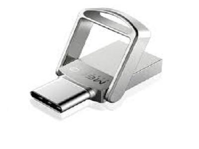 USB 3.0 Flash Drive Market