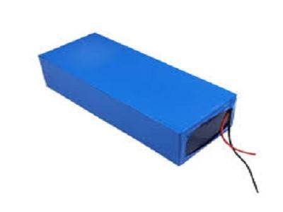 Lithium-ion Battery Pack Market