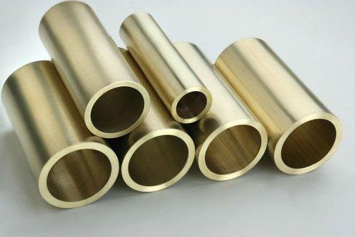 Le marché mondial des tubes en alliage va assister à une croissance prononcée pendant