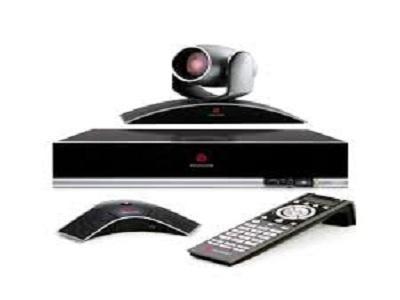 Video Conference System Market
