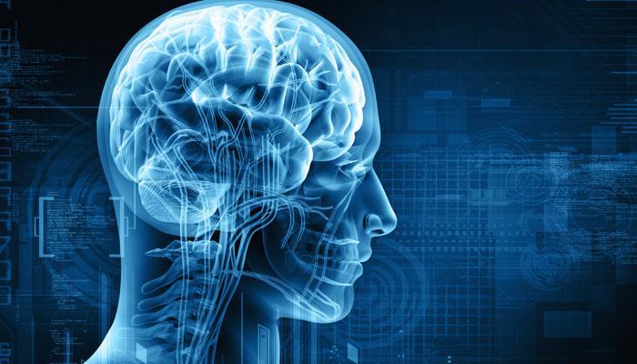 Diagnostic des troubles neurologiques