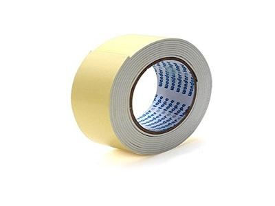 Double Sided Tape Market