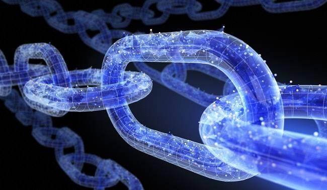 Blockchain Adoption In The Healthcare Market