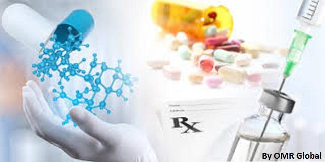 Global Ovarian Cancer Drugs Market Research Segmentation