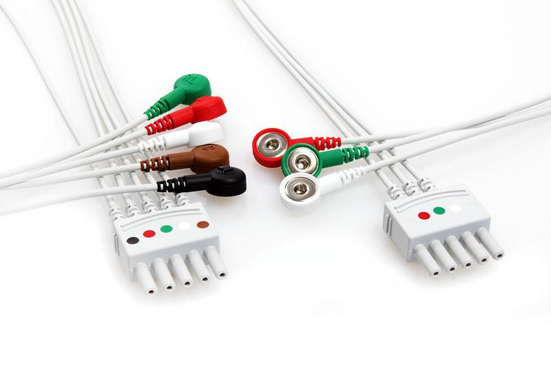 Marché mondial des connecteurs médicaux