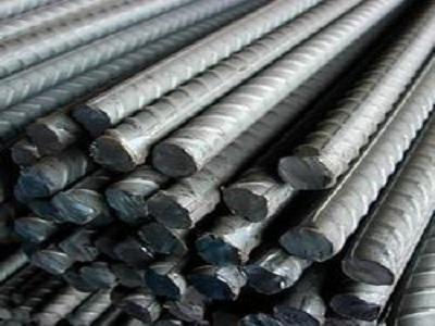 Die Steel Market