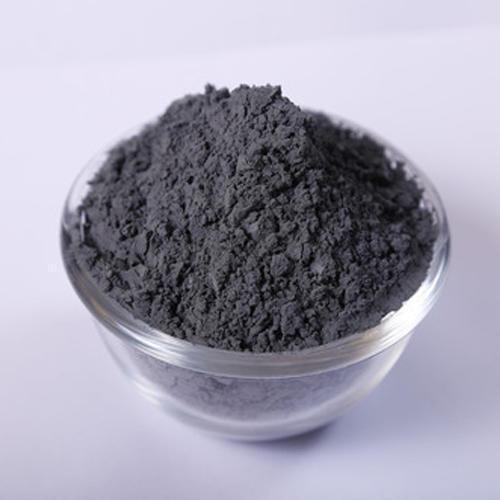 Ultrafine Iron Powder Market: Competitive Dynamics & Global