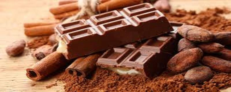 Marché du cacao et du chocolat