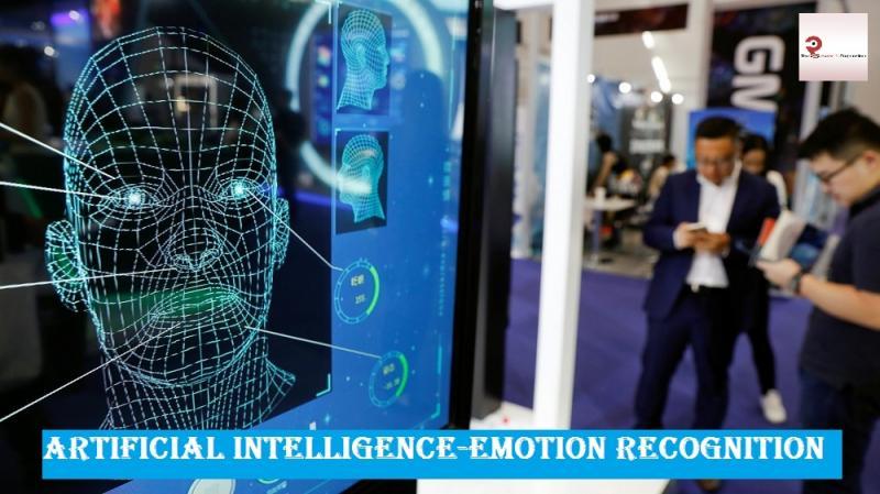 Artificial Intelligence-Emotion Recognition Market