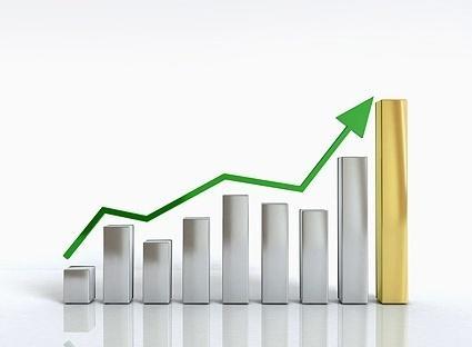 CBD Skin Care MarketInsights Trends, & Forecast Prediction