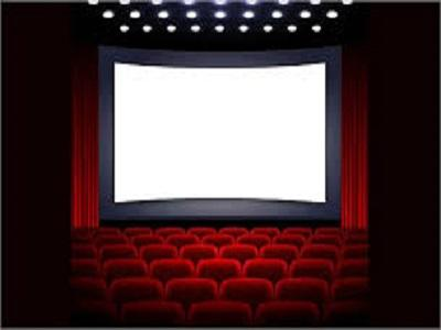Cinema Advertising Market
