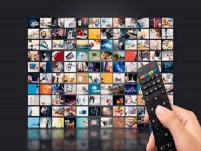 Marché de la télévision payante