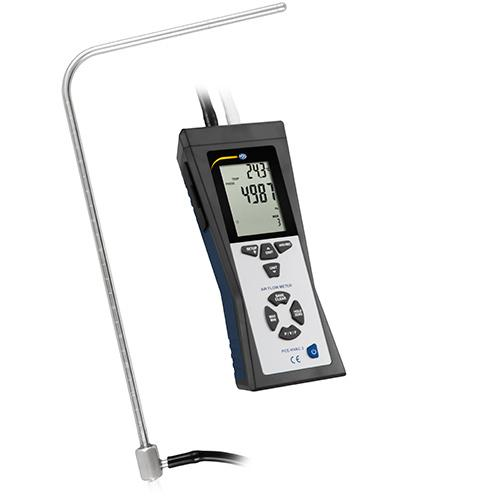 Pitot Tube Anemometers Market Will Escalate Rapidly in the Near
