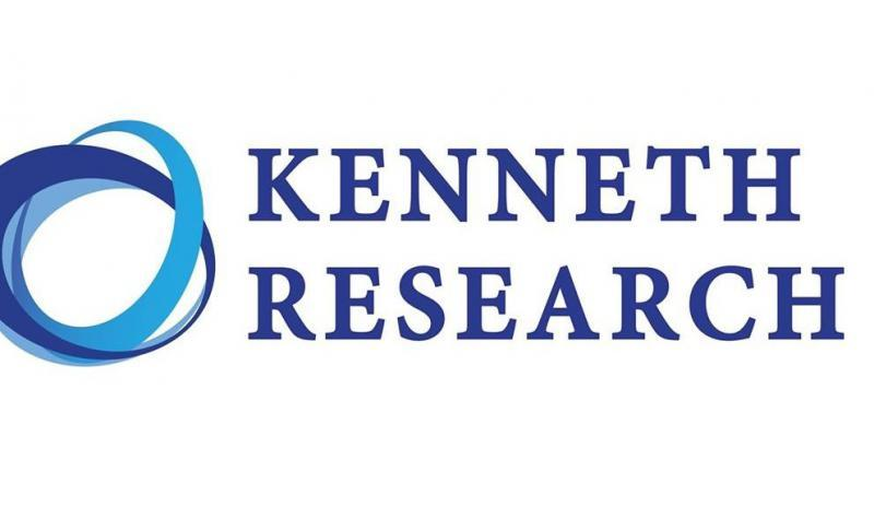 Kitchen Appliance market ,Industry Trends, Share, Size