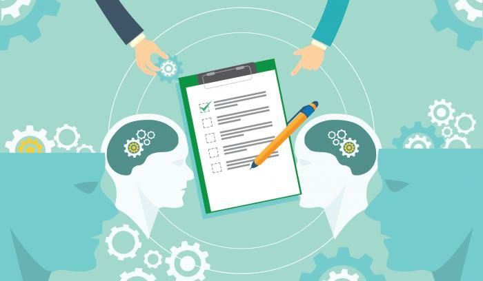 Performance Appraisal and Management Software