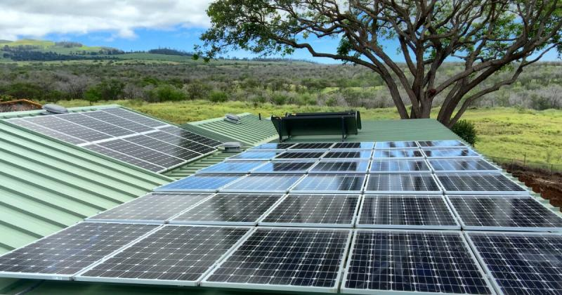 Valuable Research On Solar Pv Installers Market 2020 2026